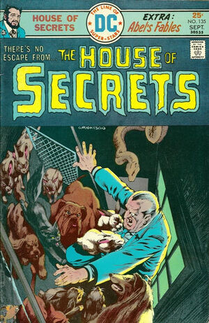 House of Secrets Vol 1 135.jpg