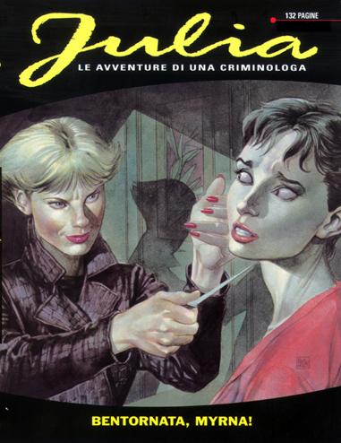 Julia Vol 1 39