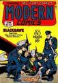 Modern Comics Vol 1 62