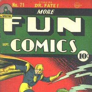 More Fun Comics Vol 1 71.jpg