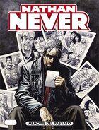Nathan Never Vol 1 231