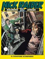 Nick Raider Vol 1 143