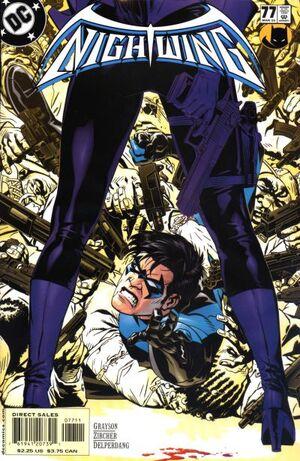 Nightwing Vol 2 77.jpg