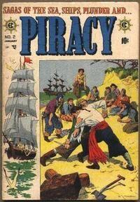 Piracy Vol 1 2.jpg