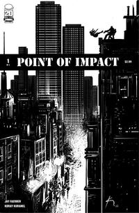 Point of Impact Vol 1