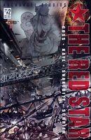 Red Star Vol 1 2