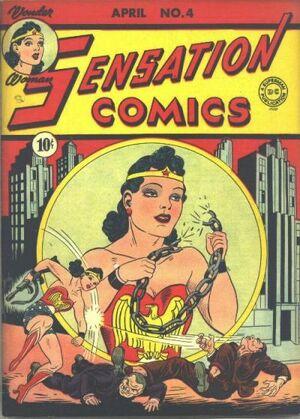 Sensation Comics Vol 1 4.jpg