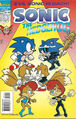 Sonic the Hedgehog Vol 1 24