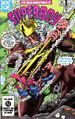 Superboy Vol 2 44