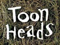 ToonHeads logo.jpg