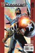Ultimates Vol 1 11