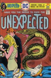 Unexpected Vol 1 172.jpg