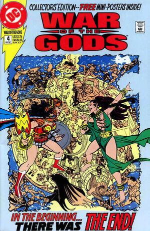 War of the Gods Vol 1 4.jpg