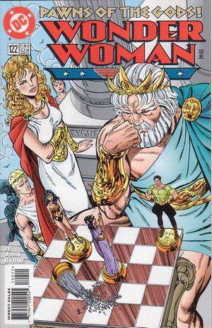 Wonder Woman Vol 2 122.jpg