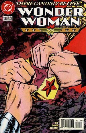 Wonder Woman Vol 2 136.jpg