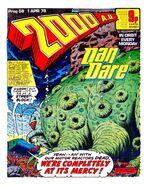 2000 AD Vol 1 58