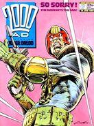 2000 AD Vol 1 609