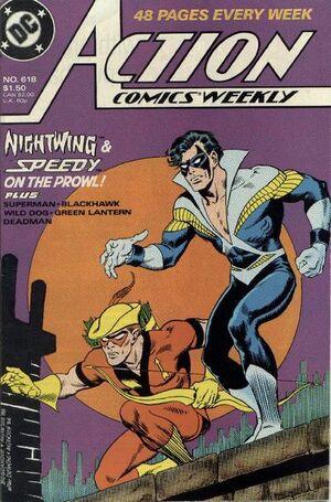 Action Comics Vol 1 618.jpg