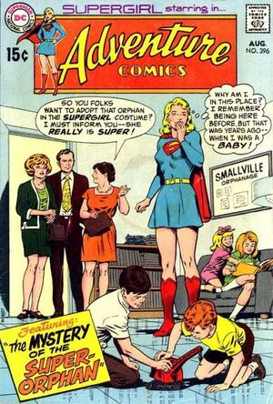 Adventure Comics Vol 1 396.jpg