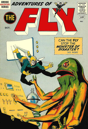 Adventures of the Fly Vol 1 15.jpg