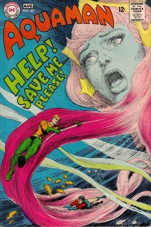 Aquaman Vol 1 40.jpg