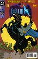 Batman Adventures Vol 1 17