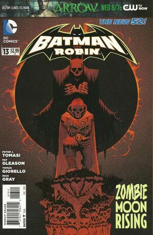 Batman and Robin Vol 2 13.jpg