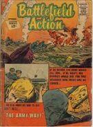 Battlefield Action 43