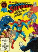 Best of DC Vol 1 32