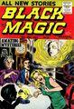 Black Magic Vol 1 35
