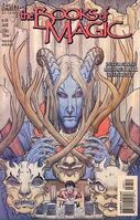 Books of Magic Vol 2 68