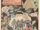 Captain Victory Vol 1 3