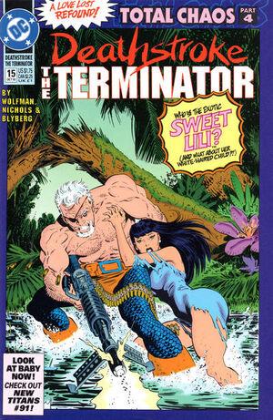 Deathstroke the Terminator Vol 1 15.jpg