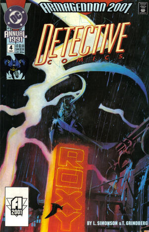Detective Comics Annual Vol 1 4.jpg