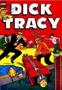 Dick Tracy Vol 1 75