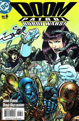 Doom Patrol Vol 4 6.jpg
