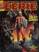 Eerie Vol 1 59