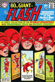 Flash Vol 1 169