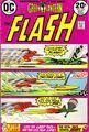 Flash Vol 1 223