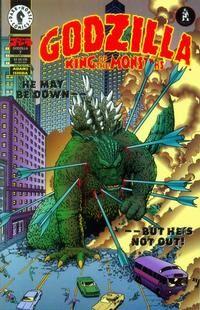Godzilla Vol 2 7.jpg