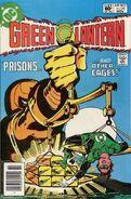 Green Lantern Vol 2 146