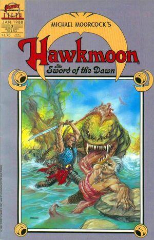 Hawkmoon Sword of the Dawn Vol 1 3.jpg