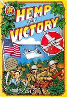 Hemp for Victory Vol 1 1-B