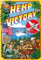 Hemp for Victory Vol 1 1-B