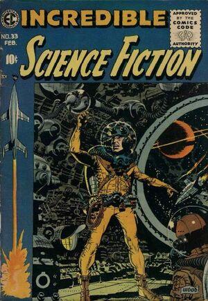 Incredible Science Fiction Vol 1 33.jpg