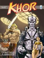 Khor Vol 1 4