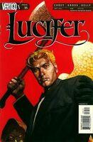 Lucifer Vol 1 35