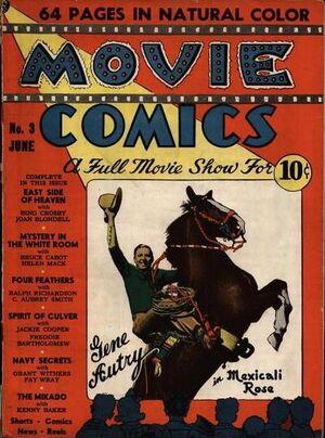 Movie Comics Vol 1 3.jpg