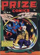 Prize Comics Vol 1 35