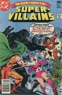 Secret Society of Super-Villains Vol 1 11.jpg